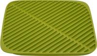 Joseph Joseph: Small Flume Draining Mat (Green)