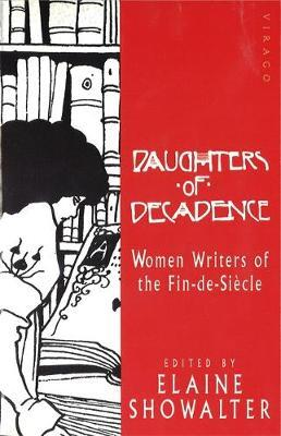 Daughters Of Decadence image