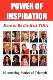 Power of Inspiration by Various Authors