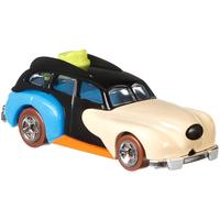 Hot Wheels: Disney/Pixar Character Cars - Goofy