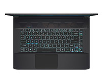 "15.6"" Acer Predator Triton 500 i7 32GB RTX 2080 512GB Gaming Laptop image"