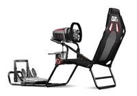 Next Level GT LITE Racing Simulator Cockpit for