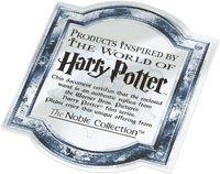 Harry Potter Wand Replica - Voldemort's with Ollivanders Box