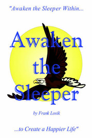 Awaken the Sleeper by Frank Losik image