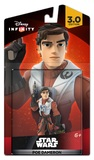 Disney Infinity 3.0 Star Wars: The Force Awakens Poe Dameron Figure for