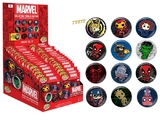 Marvel - Pop! Buttons - Blind Bag