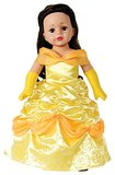 Beauty & The Beast: Belle - Madame Alexander Doll