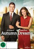 Autumn Dreams DVD