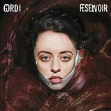 Reservoir by Gordi