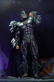 "TMNT: Super Shredder (Shadow Master) - 7"" Action Figure"