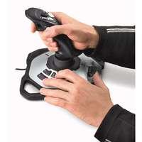 Logitech Extreme 3D Pro Joystick for
