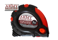 Army Painter Rangefinder Tape Measure image