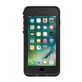 Lifeproof FRĒ Case for iPhone 7 Plus - Black