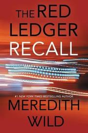 Recall by Meredith Wild image