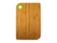 Zitos Bamboo Board - Large (Green)