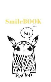 Smilebook by Smile Book image