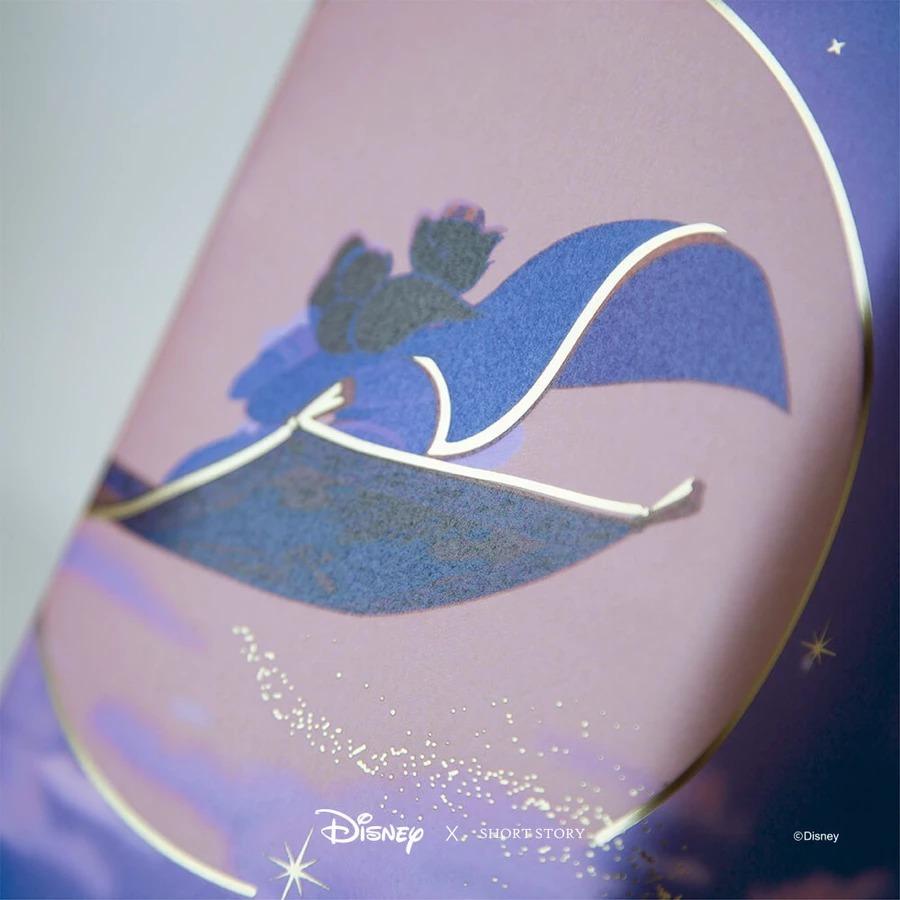 Disney: Kami Lamp - Jasmine image
