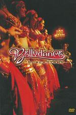 Bellydance Superstars (DVD And CD) on DVD