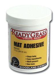 Woodland Scenics Mat Adhesive