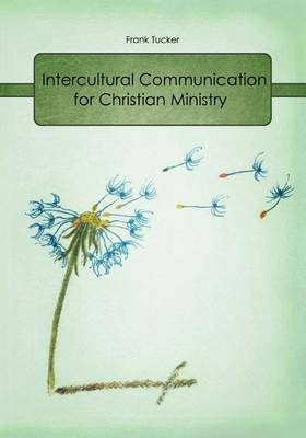 Intercultural Communication for Christian Ministry | Frank
