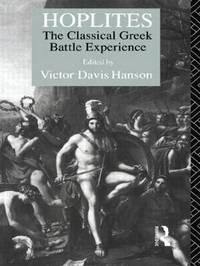 Hoplites image