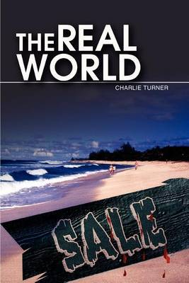 The Real World by Charlie Turner image