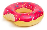 Pink Donut Pool Inflatable