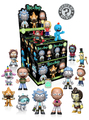 Rick and Morty: Series 1 - Mystery Minis Figure (Blind Box)