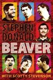 Stephen Donald - Beaver by Scotty Stevenson