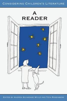 Considering Children's Literature image