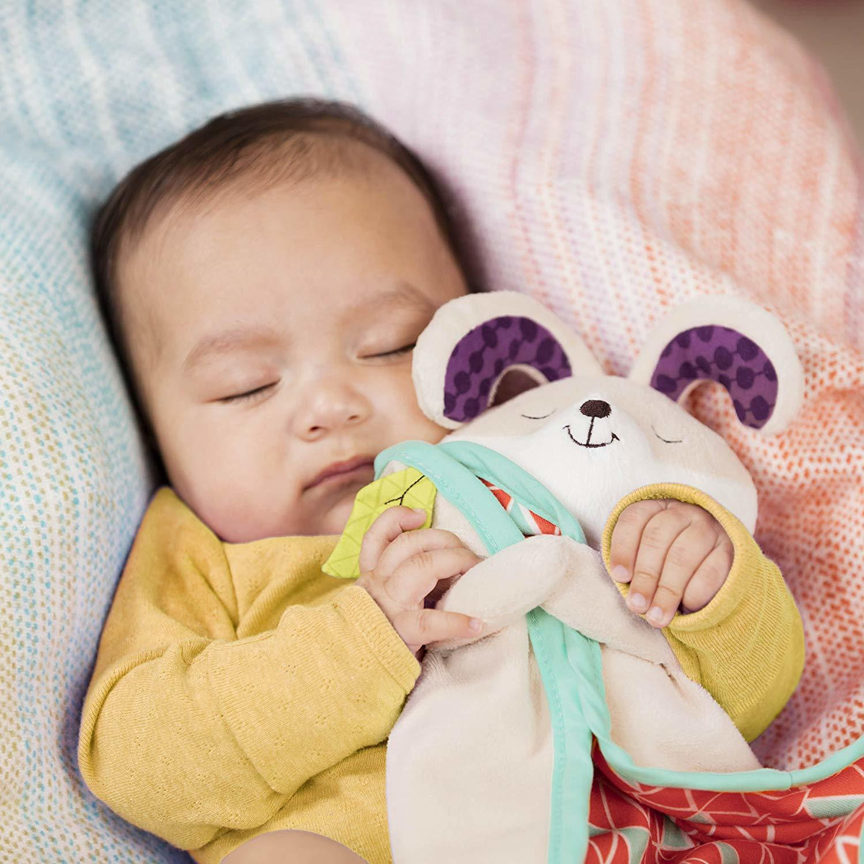 B. Snugglies - Fluffy Bunz image