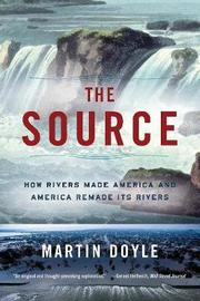 The Source by Martin Doyle