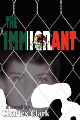 The Immigrant by Charles Clark image