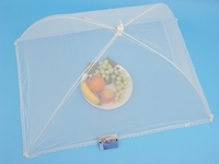 Jumbo Nylon Net Food Cover