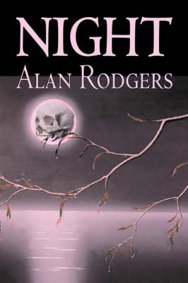 Night by Alan Rodgers