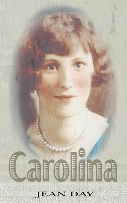 Carolina by Jean Day