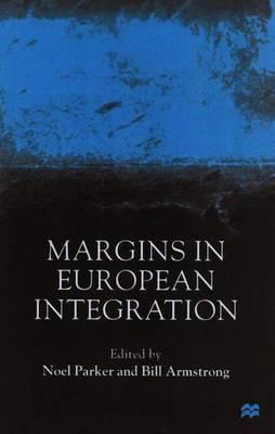 Margins in European Integration