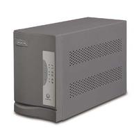Belkin Universal Series UPS Serial & USB with AVR - 1200  VA - $300000 Warranty image