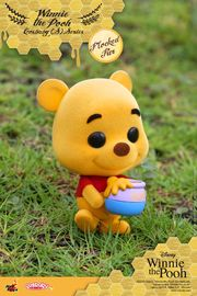 Winnie The Pooh - Cosbaby Figure