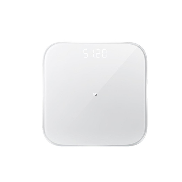 Xiaomi: Mi Smart Scale 2 High Accurate Sensor