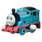 Thomas & Friends: Thomas Windups - Thomas