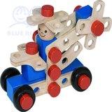 Blue Ribbon - Toy Creator