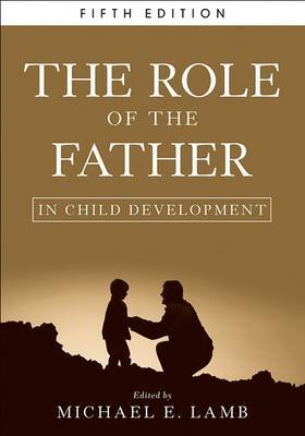 The Role of the Father in Child Development image