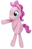 My Little Pony: Pinkie Pie Huggable Plush