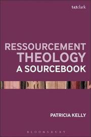 Ressourcement Theology