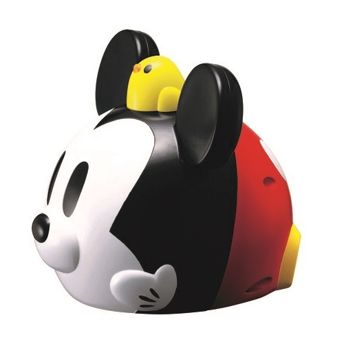 Tomy Disney - Follow Me Mickey image