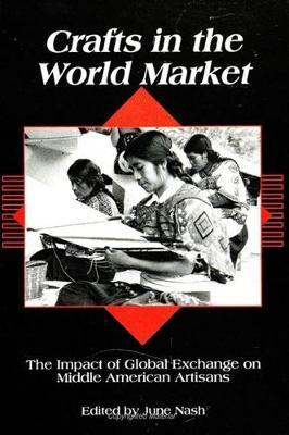 Crafts in the World Market image