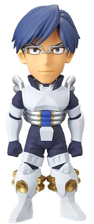 My Hero Academia: Tenya Iida - PVC Figure