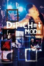 Depeche Mode - Touring The Angel on DVD