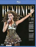 Beyonce - I Am... World Tour